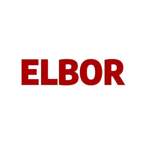 ELBOR