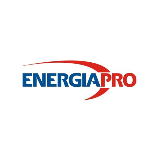 EnergiaPro Oddział w Opolu