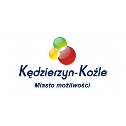 Gmina Kędzierzyn-Koźle