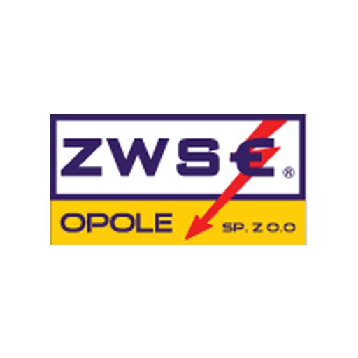 ZWSE Opole