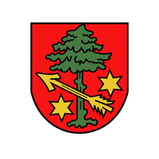 Gmina Strzeleczki